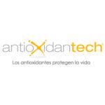 ANTIOXIDANTECH