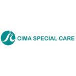 Cima Special Care